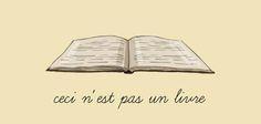 Molte delle immagini dipinte da @LaviniaPetti ne Il ladro di nebbia sono degne di Magritte @LibriLonganesi.