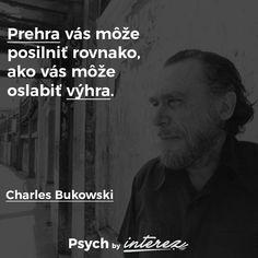 Charles Bukowski, Fictional Characters, Fantasy Characters