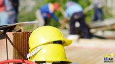Here are 5 reasons why roof repair should be at the top of your list of home improvement priorities. Read to learn more about why roof repair Is essential. Roofing Services, Roof Repair, Outdoor Projects, Priorities, Home Improvement, Top, Home Repair, Home Improvements, Crop Tee