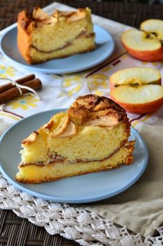 Romanian Desserts, Romanian Food, Jacque Pepin, No Cook Desserts, Eat Dessert First, French Toast, Sweet Treats, Cheesecake, Deserts