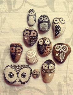 Piedras!!!!