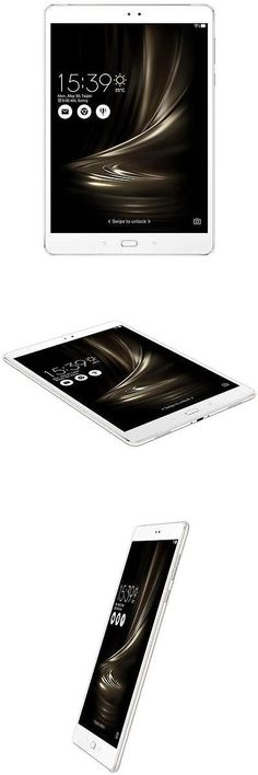 Cool Asus ZenPad 2017: computers: Asus Zenpad 3S 10 9.7 64Gb Tablet, 4Gb Ram, Gx6250, Android 6.0, Silv...  Computers Check more at http://mytechnoshop.info/2017/?product=asus-zenpad-2017-computers-asus-zenpad-3s-10-9-7-64gb-tablet-4gb-ram-gx6250-android-6-0-silv-computers