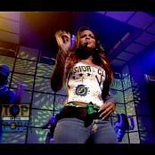 Christina Milian AM To PM Live TOTP UK 2002 Video Download here: http ...: www.pinterest.com/pin/429953095655564234