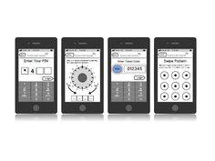 agile-enabled-product-innovation-38-638.jpg (638×479)