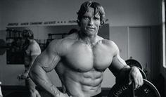 17 Networth Ideas Actors Arnold Schwarzenegger Bodybuilding Drake Bell