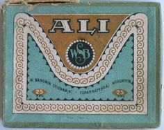 Finnish Tobacco Tin Cans, Ads, Vintage Tins, Retro, Antiques, Smoking, Frames, Cigars, Antiquities