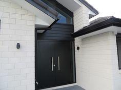 house bricks nz premium house brick cladding cladding ideas
