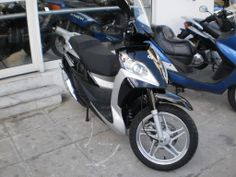 ZNEN 150cc Motorcycle, Vehicles, Motorbikes, Motorcycles, Cars, Vehicle, Choppers