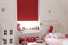 http://www.madetomeasureblinds-uk.com/blog/2014/10/21/made-to-measure-blackout-blinds/