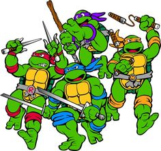 teenage mutant ninja turtles clip art cliparts co tmnt party rh pinterest com ninja turtles clipart ninja turtle clipart head