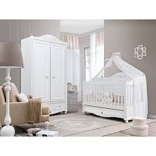 meble dla niemowlaka - Szukaj w Google Baby Bedroom, Cribs, Toddler Bed, Victorian, Furniture, Home Decor, Carpenter, Bedrooms, Google Search