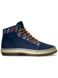 #Sneakers #Vans #Cordoba €99.95