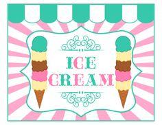 free-ice-cream-party-printables