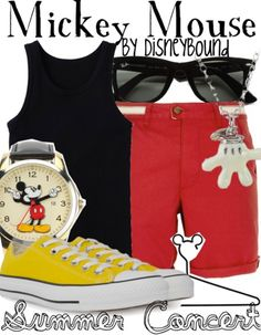 """Search results for """"mickey mouse"""" 