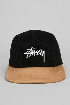 Clothing, accessories and apartment items for men and women. Summer Cap, 5 Panel Hat, Mesh Cap, Stussy, Dad Hats, Knit Beanie, Snapback Hats, Hats For Women, Baseball Cap