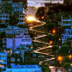 15 Fun Things To Do in San Francisco