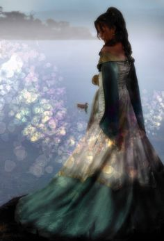 """""""When you learn about your past,  it will help you to understand your future.""""    - Jasmeine Moonsong"""