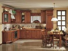 Primo Remodeling is one of the quickest developing online retailers in Miami offering a wide mixed bag of kitchen adornments available to be purchased. http:// www.primoremodeling.com