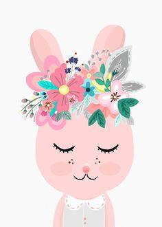 #byossytanaya my bunny