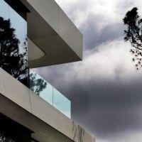 Weave House by A-cero | CONTEMPORIST