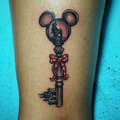 Key-Schluessel-Tattoo-Motive-008