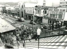 O Rio de Janeiro de Antigamente