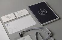 Vorm / graphic & media design