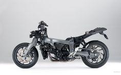 Explore Fast Motorrad's photos on Flickr. Fast Motorrad has uploaded 189 photos to Flickr.