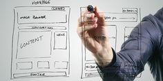 5 pratiques à adopter qui changent les refontes web - Infopresse