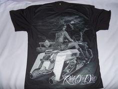 Camisetas personalizadas Realista,Ilustração,3D,fotográfica, atacado e varejo , enviamos para todo o brasil por correios .............. T-shirts, custom realistic, illustration, 3D, photo, wholesale and retail, we send for the ...www.facebook.com/SnooPersonalizados