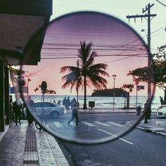 Imagem de summer, beach, and palms Jolie Photo, Instagram Story, Disney Instagram, Instagram Ideas, Instagram Girls, Summer Vibes, Summer Beach, Summertime, Surfing