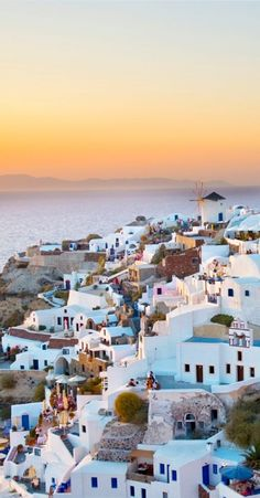 Another stunning view in the greek islands