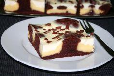 Beste Kuchen: Pudding Kuchen
