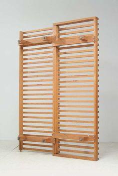 Convertir una cama de 2 plazas en un futón PASO A PASO