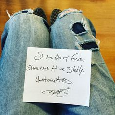 """""""Sit and hold my gaze, stare back at me silently. Uninterrupted."""" — Daily Haiku on Love by Tyler Knott Gregson"""