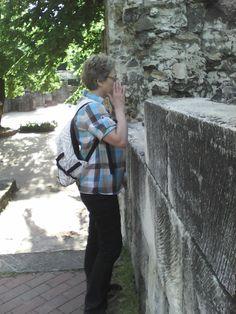 yudit mester budapestrűl hinterland-hátország