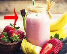 Panna Cotta, Vegetables, Ethnic Recipes, Food, Vitamins, Super Foods, Juices, Sweet Treats, Recipes For Diabetics