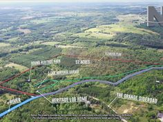 One of The Most Beautiful Pieces of Land in Caledon! Mls Real Estate, Mls Listings, Great Team, Above And Beyond, Marketing Plan, Log Homes, Playground, Acre, Tours