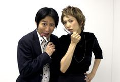 240sonha_ryu.jpg