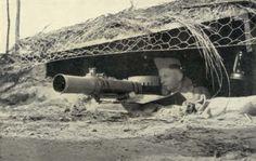 NL 1940(164)
