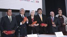 Producción de cacao en el Perú alcanzó las 71,431 toneladas en el 2013