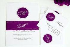 #WeddingCard #WeddingInvitation #celebration #married #wedding #SaveTheDate #weddingReception #ceremony #weddingannouncement #weddingflyer #weddingceremony #weddingbrochure #weddingtemplate #typography