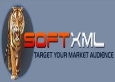 Outsmart Your Business Competitors with a Sound Content Marketing Strategy