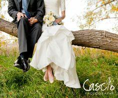 utahbrideblog.com   Utah wedding blog featuring the best vendors and advice   Page 2