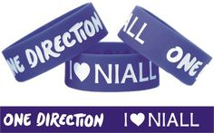 """This high quality wide 1"""" wristband is debossed and color filled and looks great in person."""