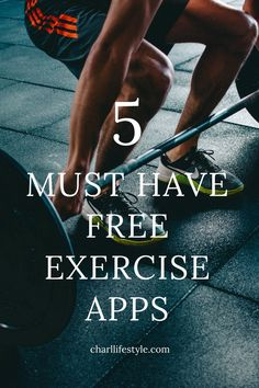 Fitness doesn't have to mean pound signs. There is a wide range of apps available to help keep your fitness on track for free. Here are some of our top free exercise apps. Best Workout Apps, Fun Workouts, Exercise Apps, At Home Workouts, Health And Fitness Apps, Fitness Workout For Women, You Fitness, Superhero Workout, Meal Prep For Beginners