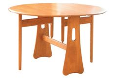 ercol dining table, chairs & sideboards | Furniture Village