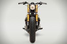 Honda-Nighthawk-Custom-by-Classified-Moto-3