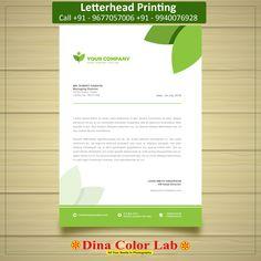 Letterhead Printing, Lorem Ipsum, Custom Design, Print Design, Happy, Prints, Grief, Ser Feliz, Happiness