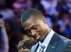 NBA Draft: Barnes to Golden State Warriors Nba Draft, Season Ticket, Golden State Warriors, Bay Area, Pop Culture, Sports, Hs Sports, Sport